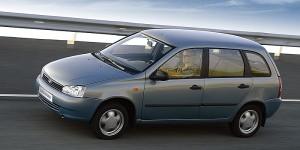ада Калина универсал — это самая «молодая» модификация в семействе Kalina. Она появилась в 2007 году и с тех пор является очень популярным в нашей стране автомобилем. Привлекательный отечественный дизайн, раздутый кузов и современная внешность делают Калину идеальным вариантом среди множества доступных. И особенно это относится к универсалу.