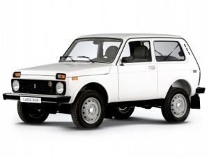 Полноприводный внедорожник  ВАЗ 21214 был по достоинству оценен авторитетными зарубежными экспертами. Сегодня модернизированная Нива пользуется стабильным спросом на рынке и уверено конкурирует с популярными иномарками. Нельзя не отметить, что цена на автомобиль по-прежнему остается более чем доступной.